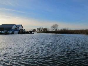 Martham-ferry-1-hour-before-second-high-tide-day-after-surge